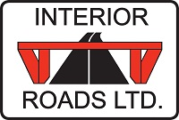 Interior Roads Ltd