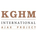 KGHMAjaxProjectLogo (2)-page-001