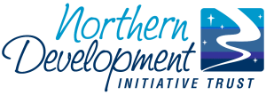 Northern-Development